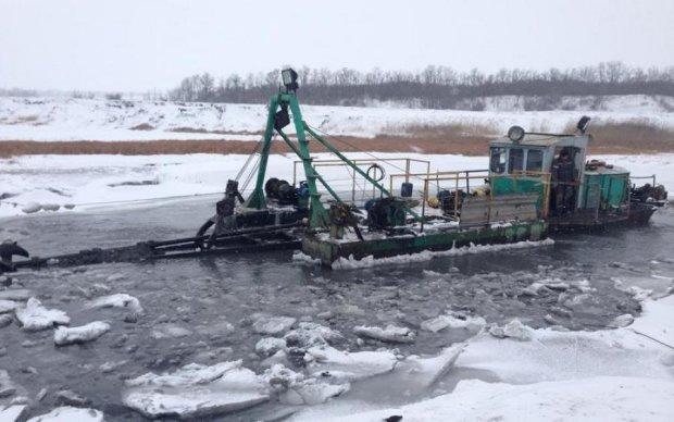 Море по коліно: Україна наростила виробництво найважливішого продукту