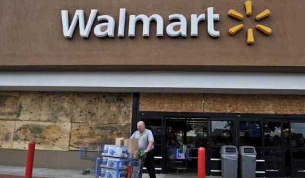 Владельцы Walmart самая богатая семья США - Forbes