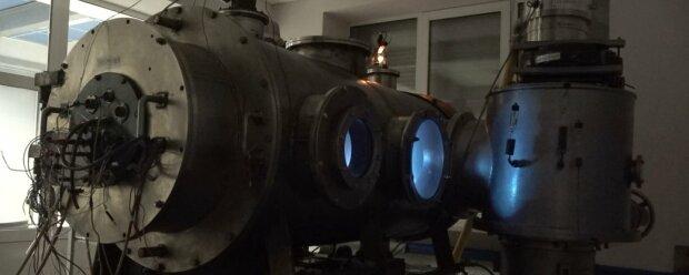 Харків'яни випробовують унікальний двигун: путівка в космос без Маска