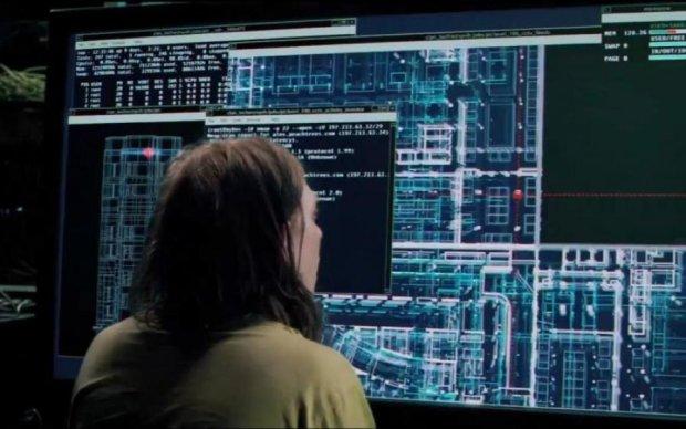Хакери терористів погрожують розправою всій Америці