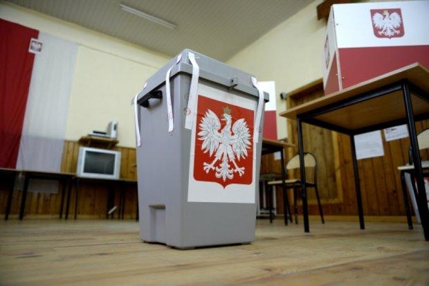 У Польщі завершились президентські вибори