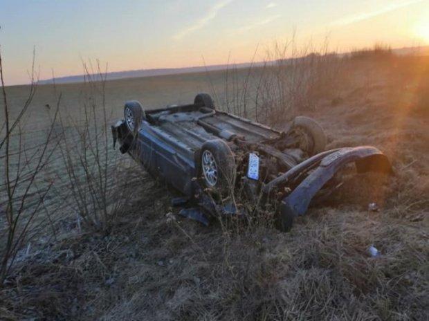 В Україні прогриміла жахлива ДТП: десятки постраждалих, загинула дитина