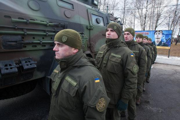 Отпуск и праздники отменяются: военное положение на Укрзализныце меняет все