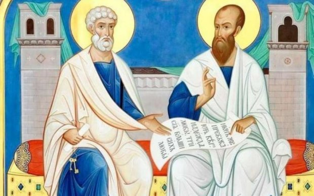Петра і Павла 12 липня: чого категорично не можна робити