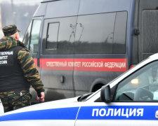 В Інгушетії підірвали поліцейський патруль
