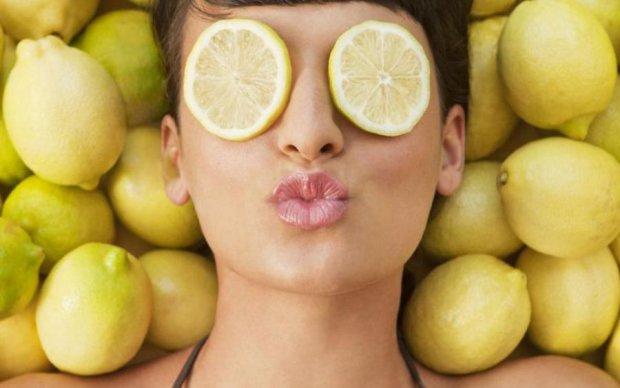 Вода з лимоном: 9 причин починати ранок з чудо-напою