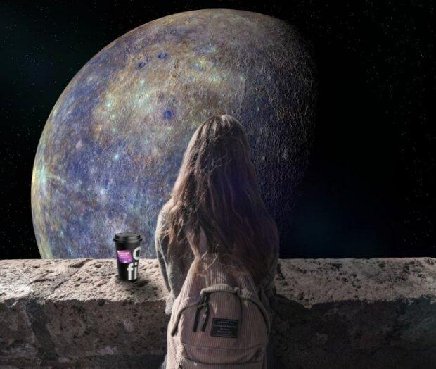 """Ретроградний Меркурій розпочав """"зворотній"""" рух, астрологи розказали, кому слід приготуватися"""