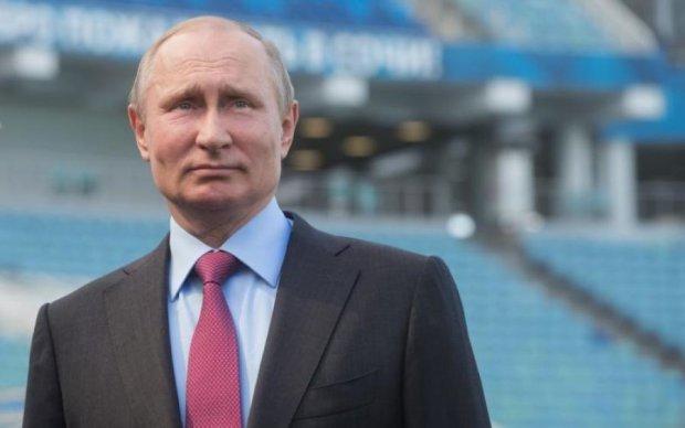 Поскаржилася Путіну й померла: мережу жахнула історія молодої дівчини