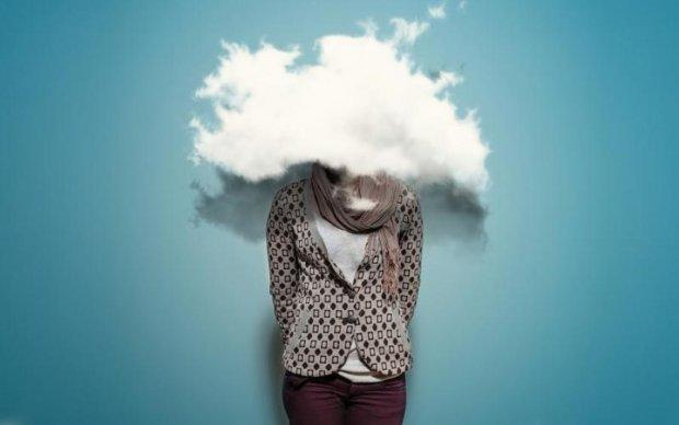 """Дієтолог назвала п'ять продуктів проти """"туману"""" в голові"""