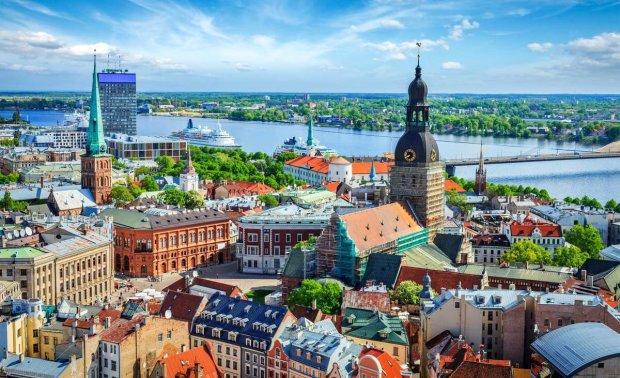 Неизведанная Латвия: 25 интересных фактов, о которых вы наверняка не знали