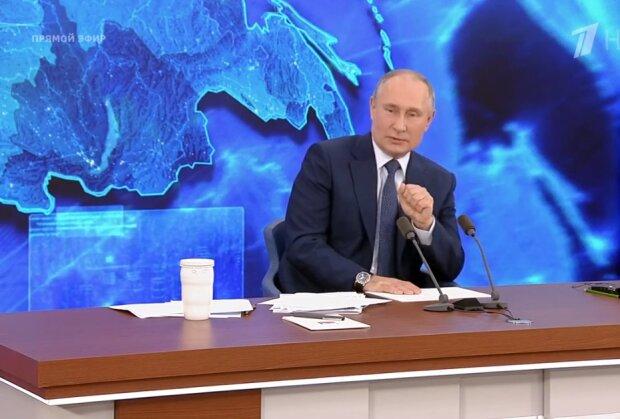 Путін нахамив Зеленському через Донбас: ЗСУ варто бути напоготові