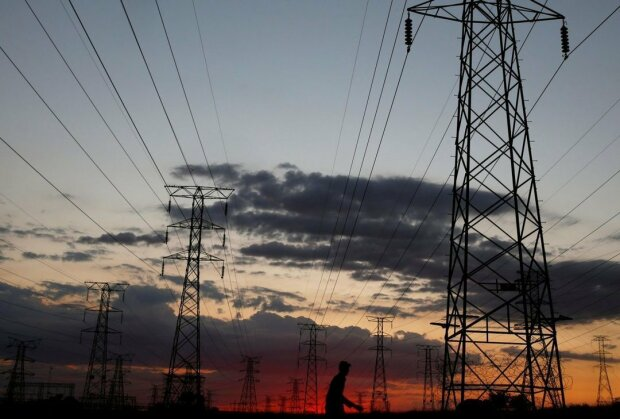 Электроэнергетика, фото: delo.ua