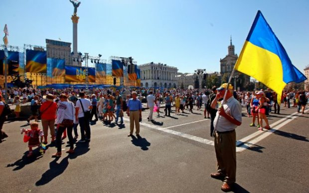 День независимости: у Зеленского приготовили украинцам невероятный сюрприз, меняем планы