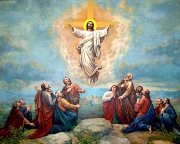 6 червня: яке сьогодні свято - історія і традиції