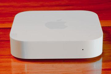 Лавочка закрита: популярний гаджет від Apple відправили на спочинок