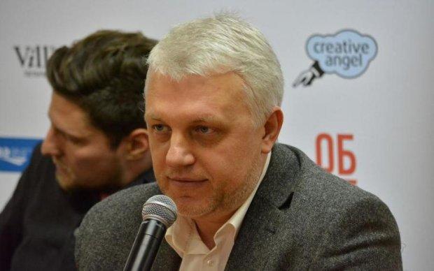 В Вашингтоне увековечат имя украинского журналиста