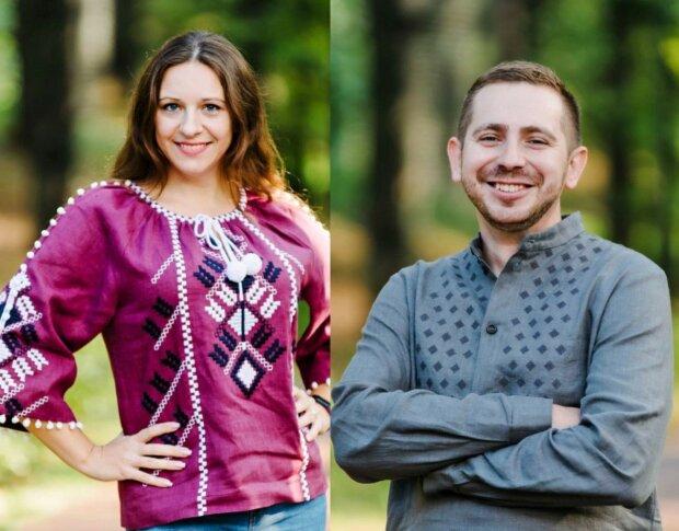 Фото: Global Teacher Prize Ukraine