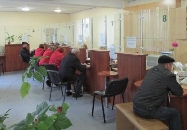 Масові звільнення і скорочення: з чим зіткнуться українці до виходу на пенсію