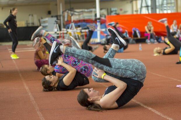 Спорт пагубно влияет на здоровье: топ упражнений, от которых следует отказаться