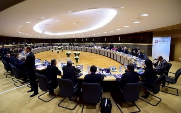 Мораторій на вивезення лісу не залишить Україну без мільйонів ЄС