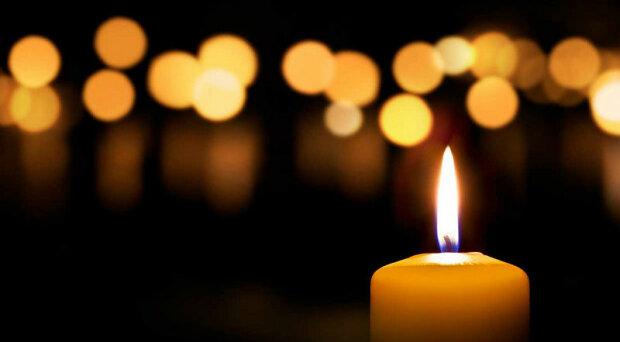 Мелітополь у сльозах: містяни прощаються з героєм України, віддав життя за наших дітей