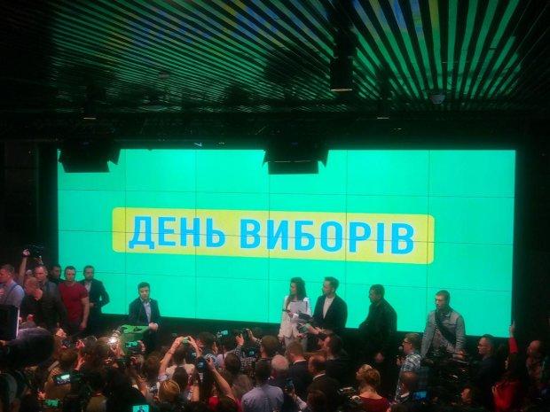 Зеленский установил мировой рекорд: никогда в истории