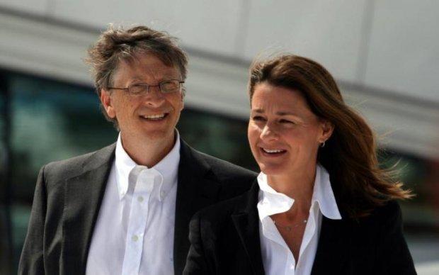Навіть Гейтс повірив в блокчейн