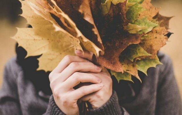 Погода на конец недели: осень дышит в затылок украинцам, синоптик рассказала кому повезет меньше всех