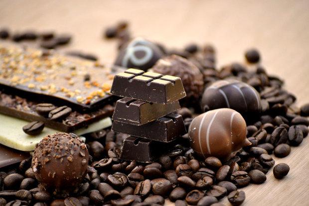"""""""Все буде в шоколаді"""": Нікітюк і Шабанов поділилися """"солодкою"""" історією, фото"""