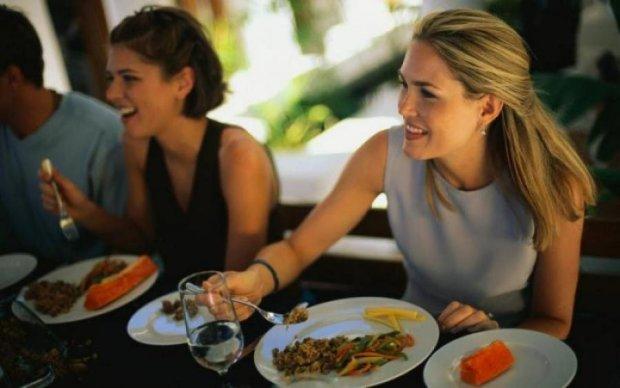Їжу з ресторану визнали смертельно небезпечною, і ось чому