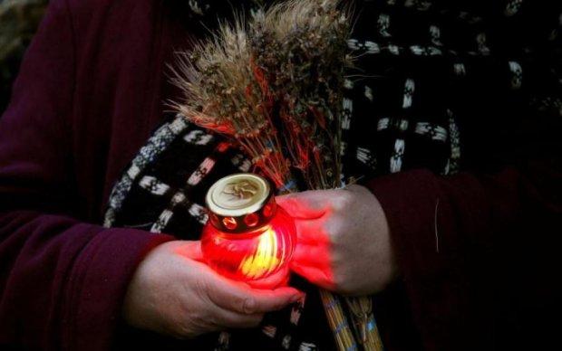 Голодомор був: американці визнали геноцид українського народу