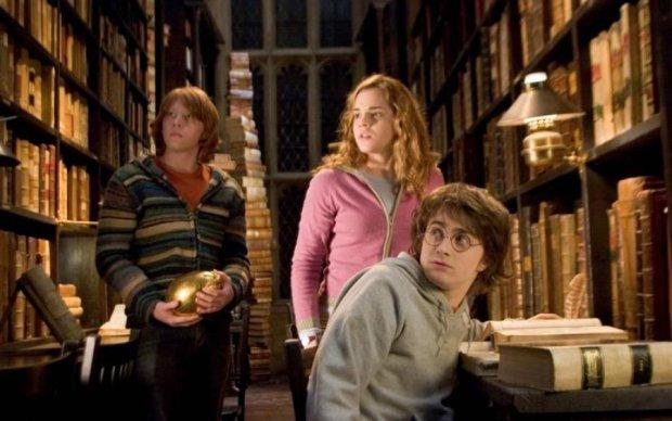 """Свадьба звезды """"Гарри Поттера"""" началась с религиозного скандала"""
