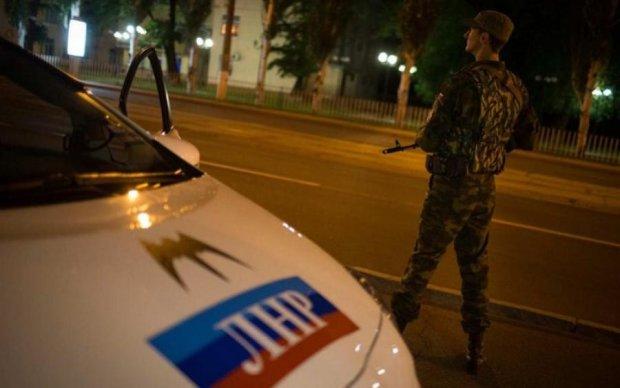 Взрывы в Луганске: боевики приплели G20