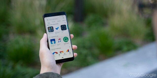 Смартфони без роз'ємів: Apple шокувала випуском оновленого iPhone