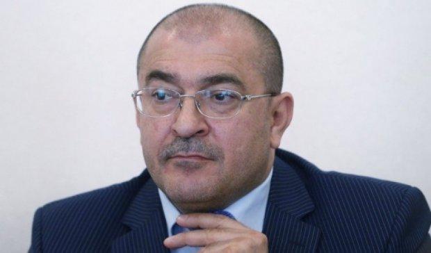 Против Паскала нет фактов преступлений - МВД