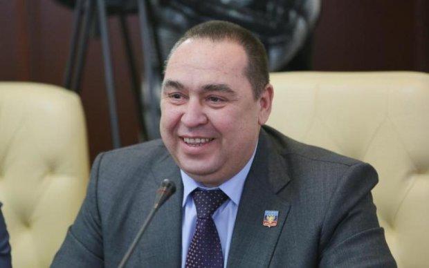 Главное за ночь: бегство Плотницкого и столкновения на Майдане