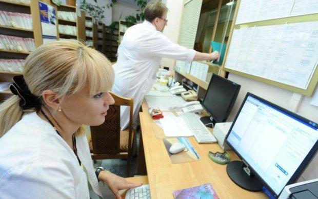 Медреформа в Україні: експерти відповіли на головні питання