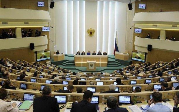 Привіт КНДР: Росія взялась за іноземні ЗМІ