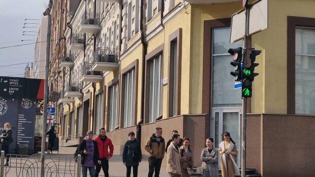 Погода на Чистый четверг разденет украинцев до легких курток: прогноз Наталки Диденко