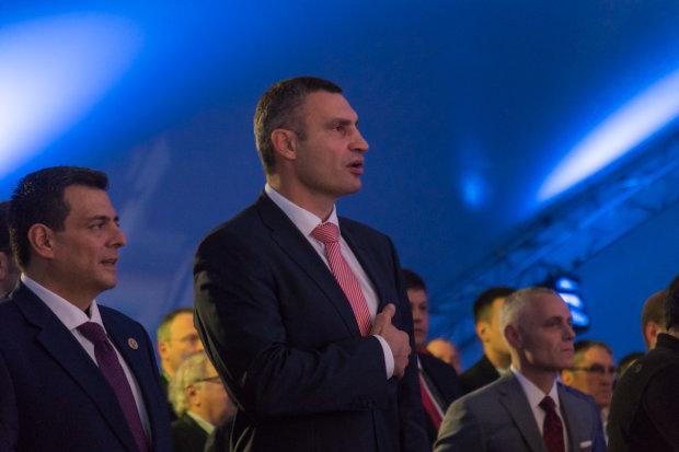 Віталій Кличко прощається з кріслом: Зеленський призначить нову людину