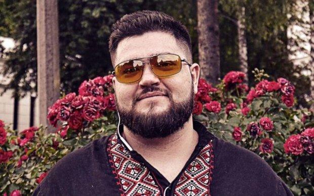 Пранкер Вольнов став головним ворогом Росії і Кадирова на додачу