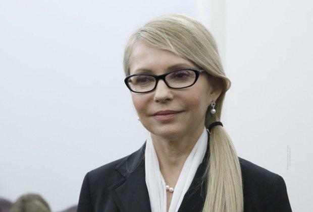 """Тимошенко зробила сміливу пропозицію Зеленському: """"Це неприпустимо!"""""""