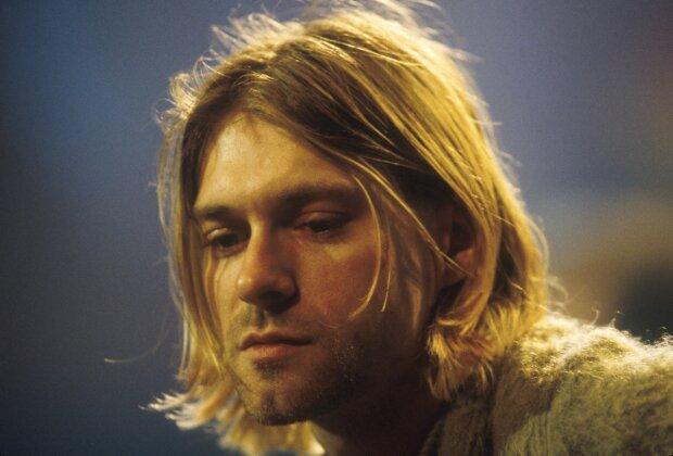На нього молився Кобейн з Nirvana: знайдено понівечене тіло всесвітньо відомого співака