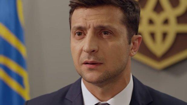 """Зеленський звернувся до українців: """"ми повинні збільшити цю статистику разом"""""""