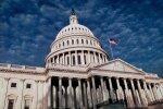 Виступав у Конгресі за імпічмент: в США помер головний ворог Трампа Елія Каммінгс