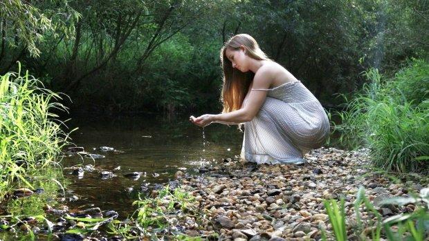 22 сентября День осеннего равноденствия: что категорически нельзя делать. Новости Днепра