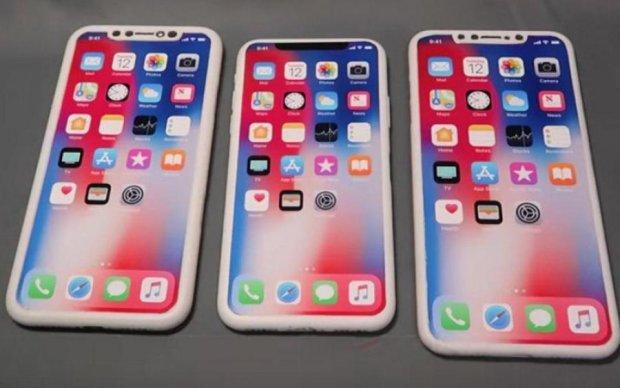 Инсайдеры рассказали, чем поплатятся владельцы бюджетного iPhone 2018