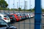 Автомобілі, фото: Getty Images