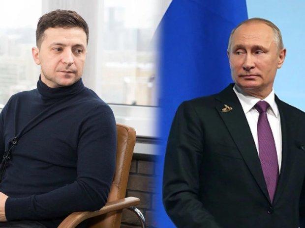 Головне за день четверга 11 липня: розмова Зеленського з Путіним, вирок Януковичу та відставка Клімкіна