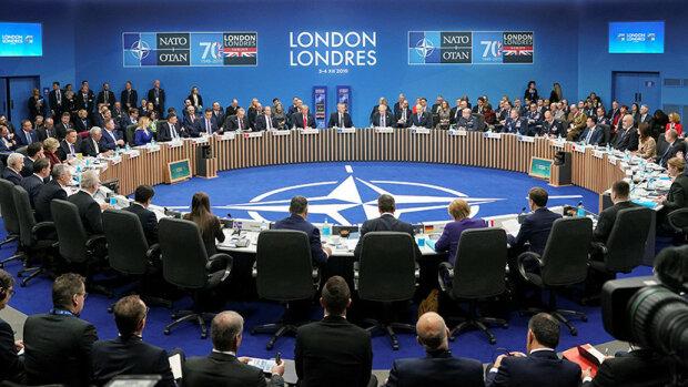 Реформа СБУ знаходиться у фокусі НАТО: в Брюсселі обговорили зміни в секторі безпеки України